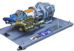 Air Pressure Washer