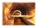 sewer drain jetting