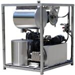 9000 PSI High Pressure Washer