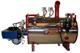 Steam Generators, Low Pressure Boiler