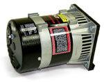 Voltmaster Generators