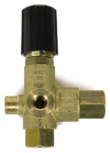 pressure regulator unloader valve. Black Bedroom Furniture Sets. Home Design Ideas