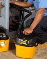 Shp Vac Vacuum Cleaner