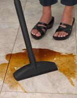 Wet-Dry Vacuum Cleaners