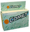 Comet Pump Repair Kit