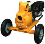 Premium Water Pump