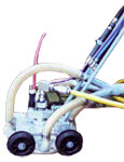 Vacujet Surface Cleaner